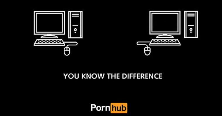 pornhub fb