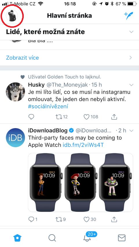 twitter_dark_mode (1)