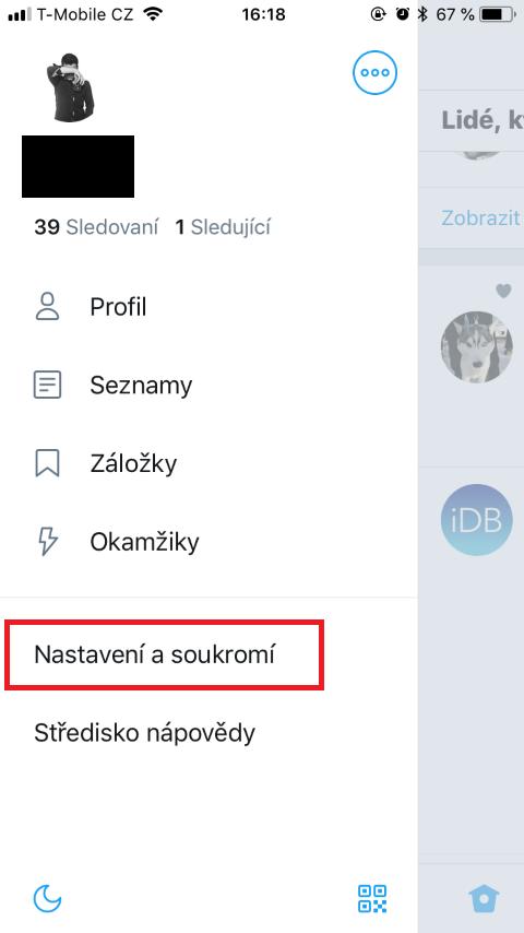 twitter_dark_mode (2)