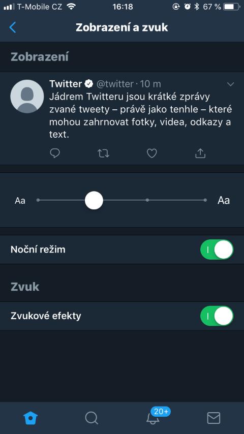 twitter_dark_mode (5)