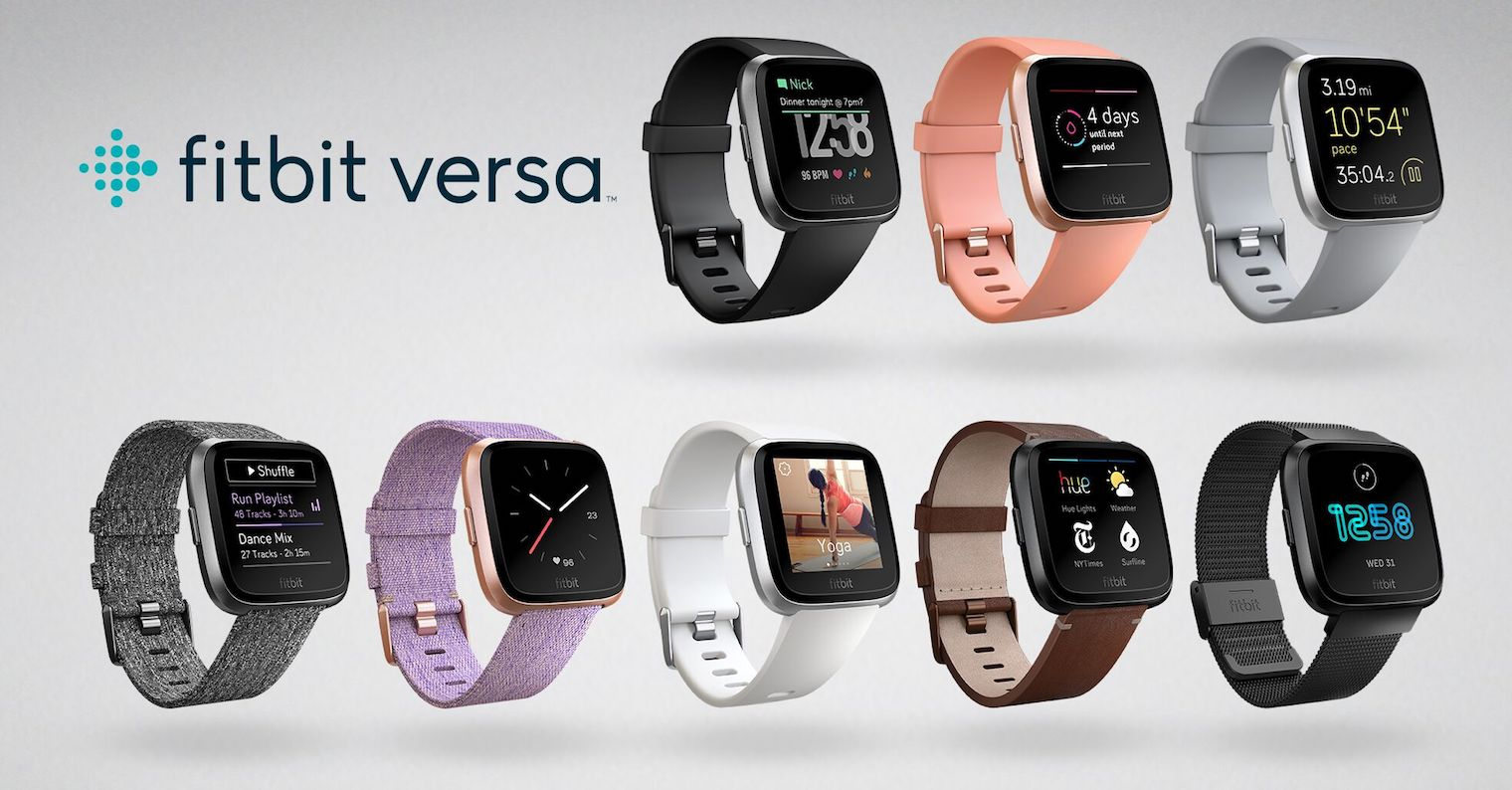 Fitbit_Versa_Family FB