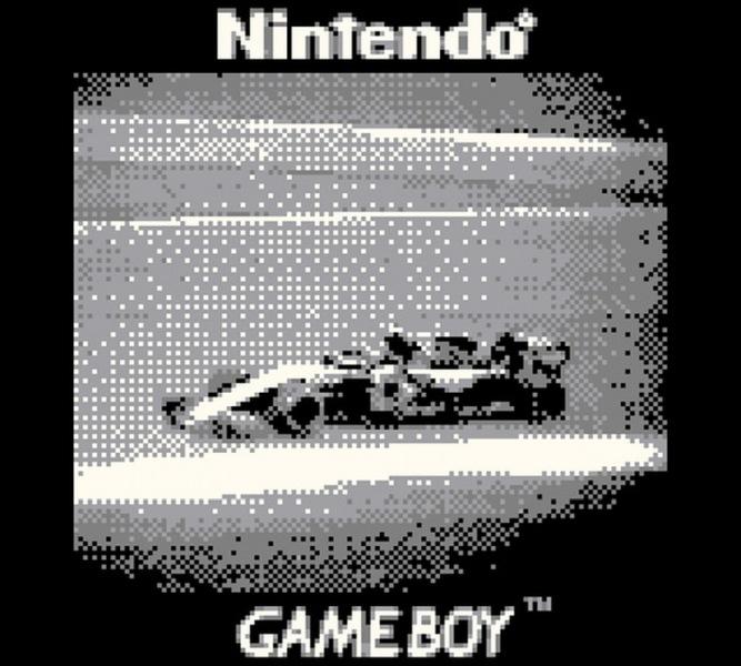 Foto_Formule_1_zachycene_na_Game_Boy_04_800_600