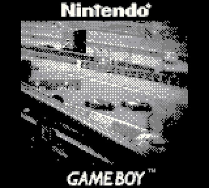 Foto_Formule_1_zachycene_na_Game_Boy_05_800_600