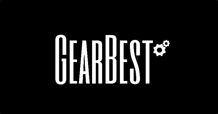GearBest FB