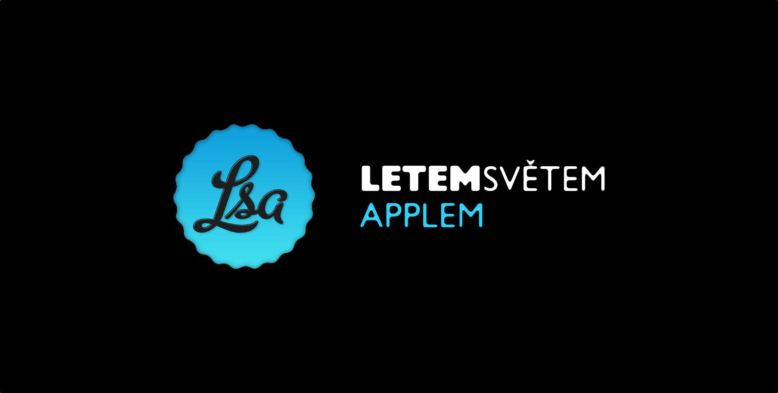 Jaký bude jablečný rok 2019 dle redakce LsA