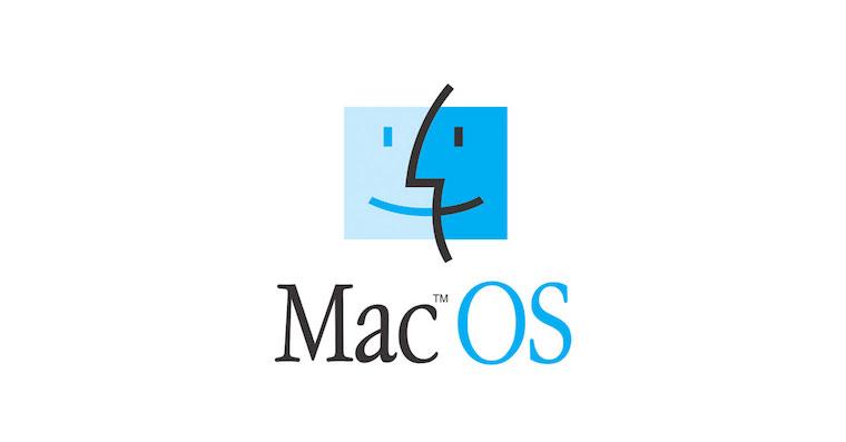 Mac-OS-logo