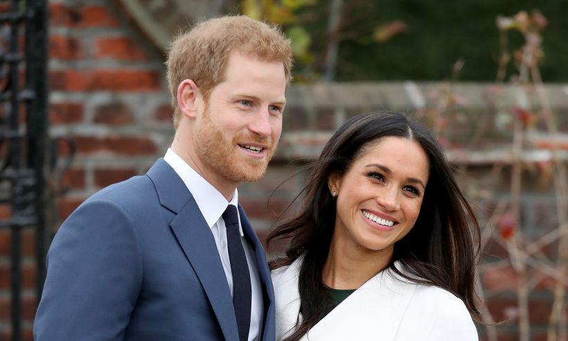 Prince-Harry-Meghan-Markle-engagement-t