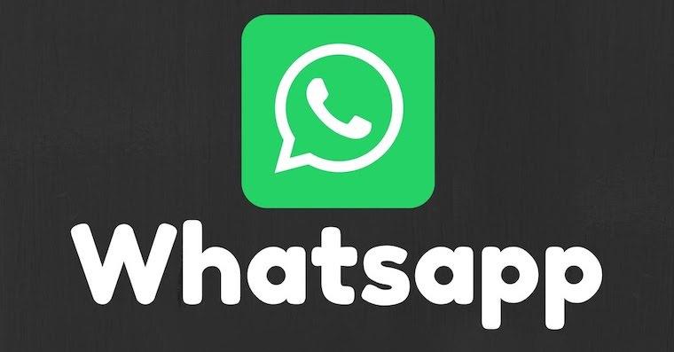 WhatsApp FB