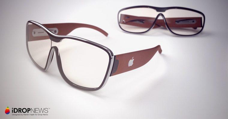 apple-glass-fb