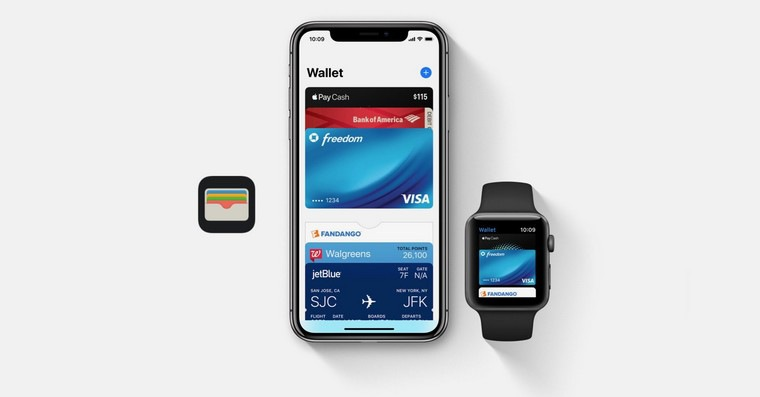 apple-pay-2018-fb
