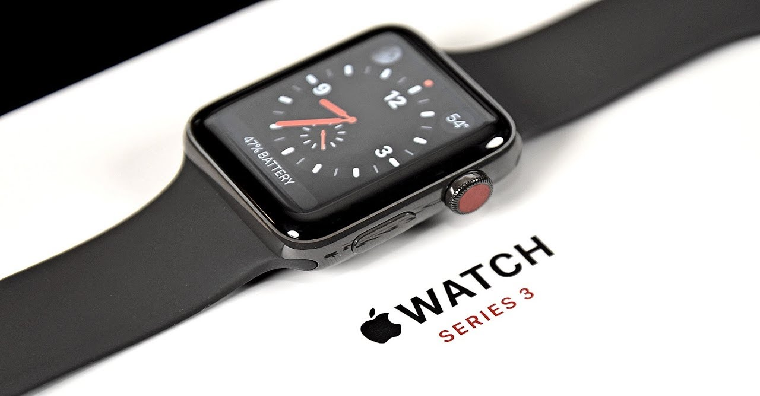apple-watch-fb
