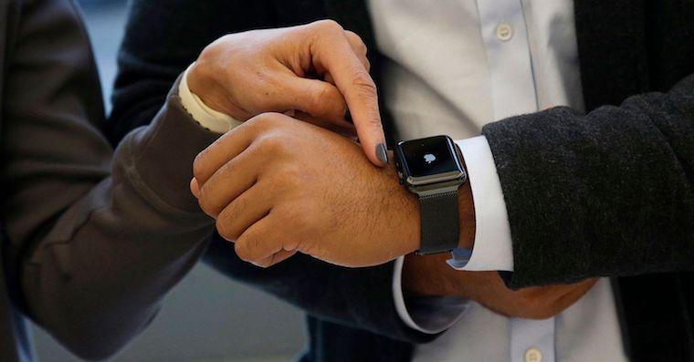apple-watch-retail