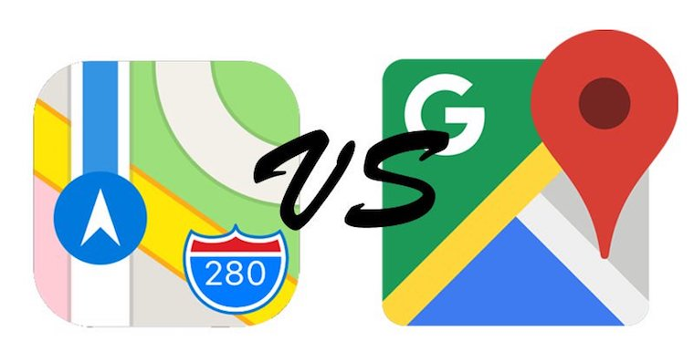 apple_maps_vs_google_maps_800home