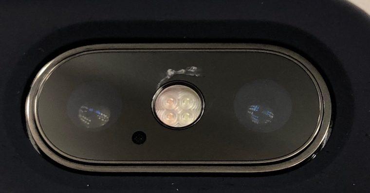 dualni kamera