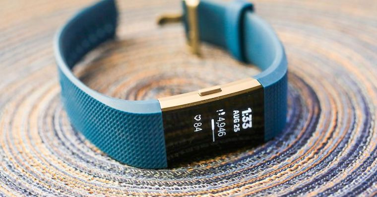 fitbit-charge-2-05