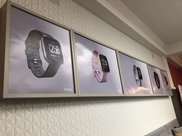 fitbit versa press event (17)
