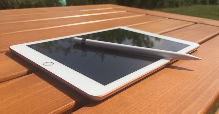 iPad2018 fb
