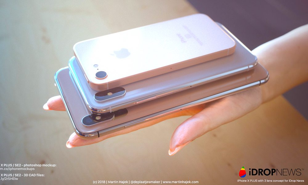 iPhone-SE-X-Plus-Concept-Images-20
