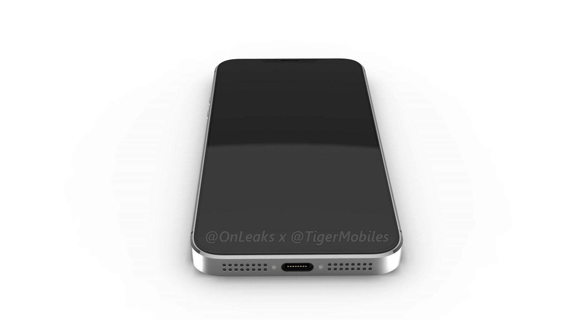 iPhoneSE2-02