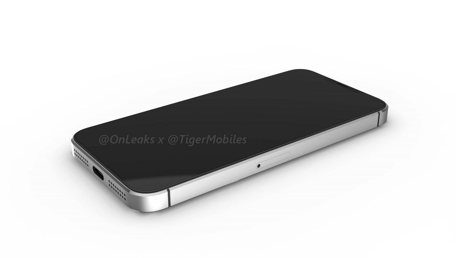iPhoneSE2-03