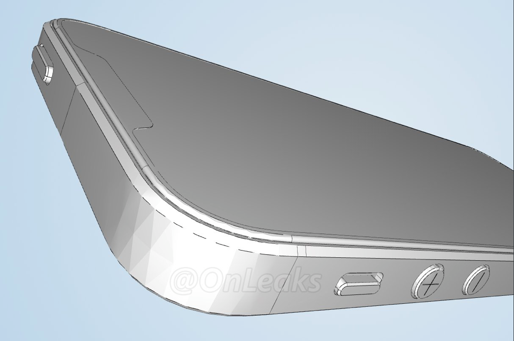 iphone se 2 cad