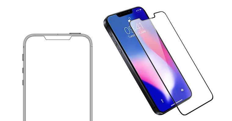 iphone-se-2-notch
