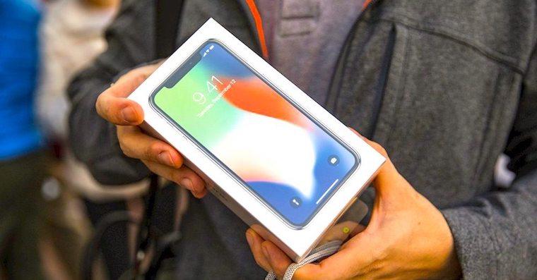 iphone-x-box