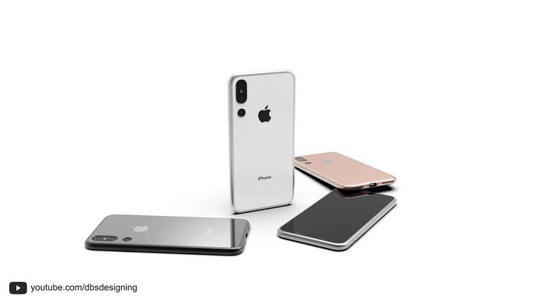 iphone x plus concept 01