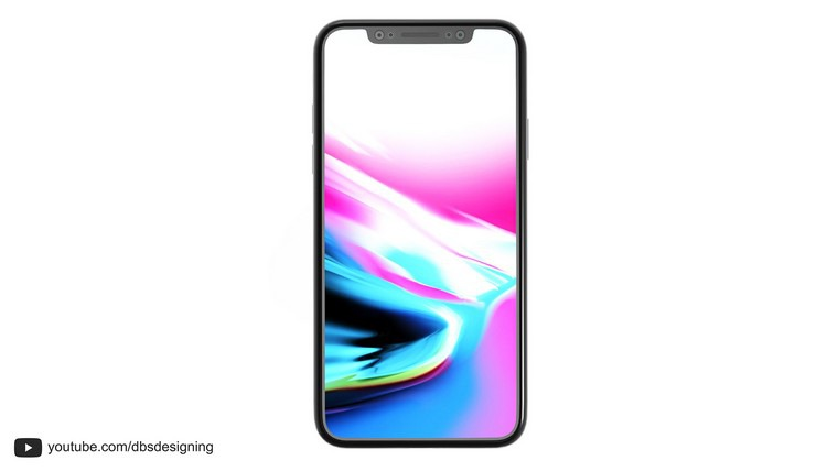 iphone x plus concept 02