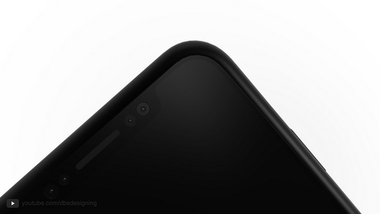 iphone x plus concept 03
