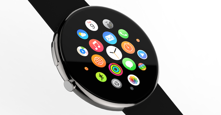 kulate-Apple-Watch-fb