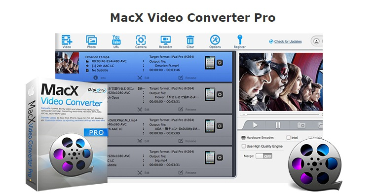 max_video_converter_fb