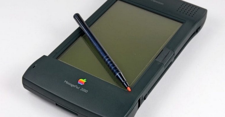 messagepad fb