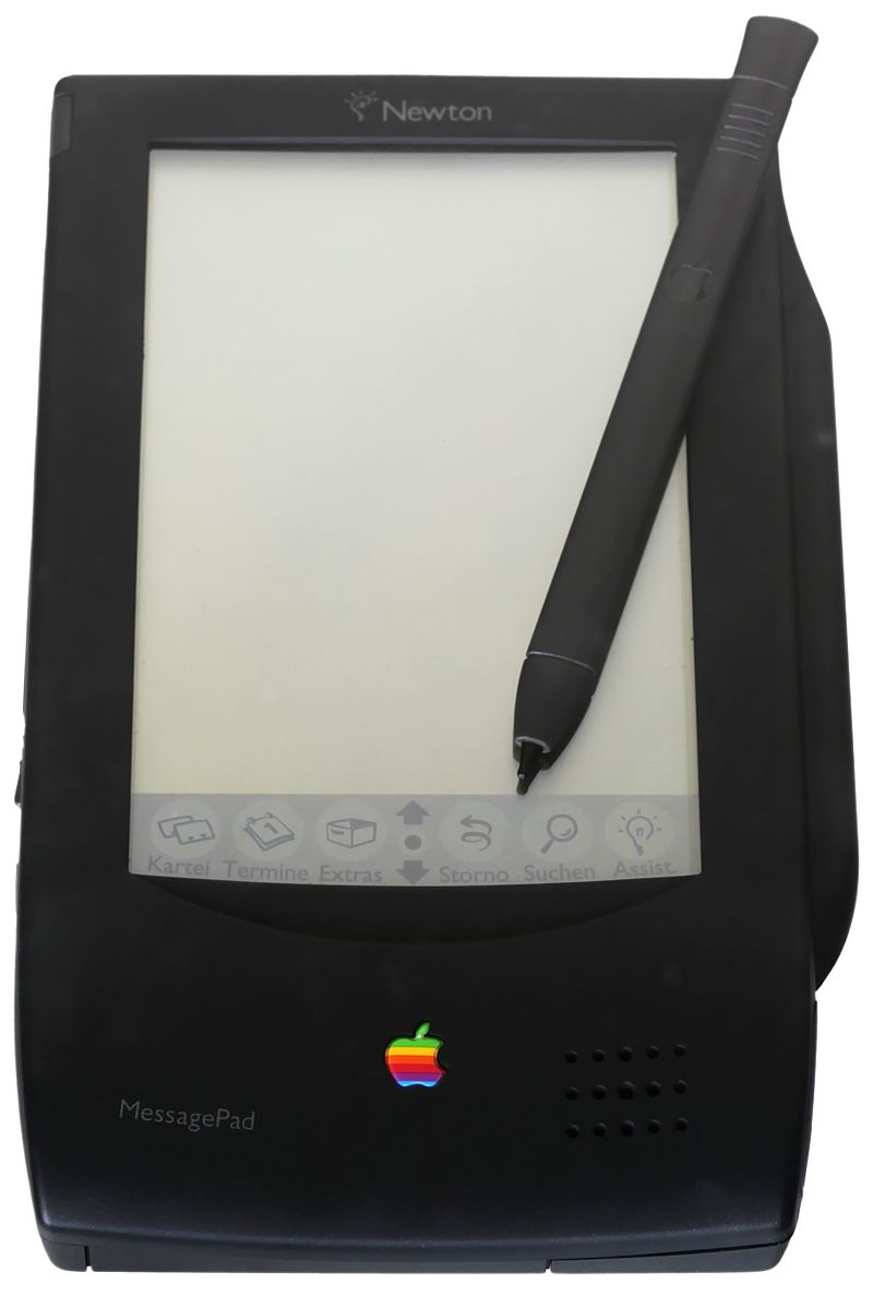 newton messagepad 01