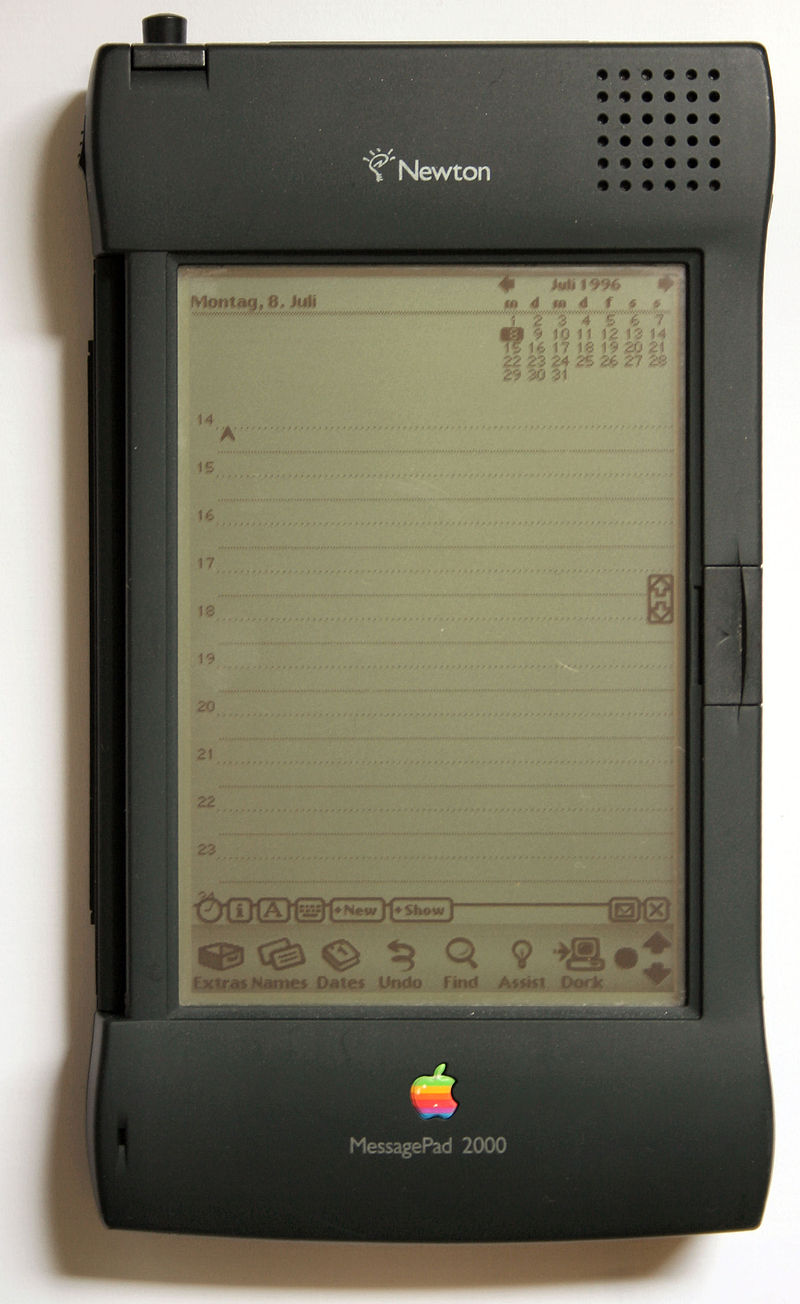 newton messagepad 03