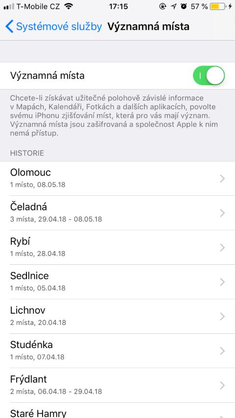poloha_iphone_sledovani (6)