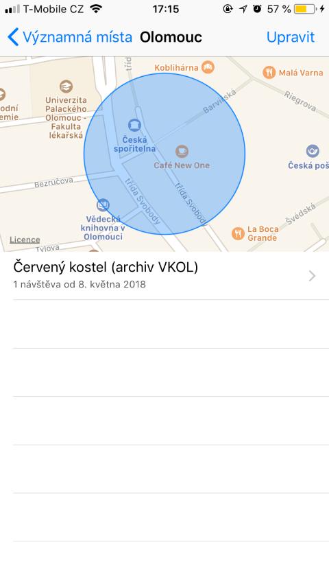 poloha_iphone_sledovani (7)