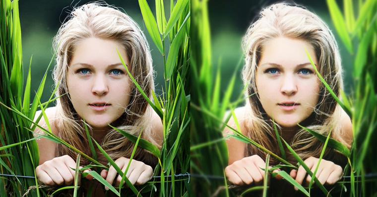 portret_ig_fb