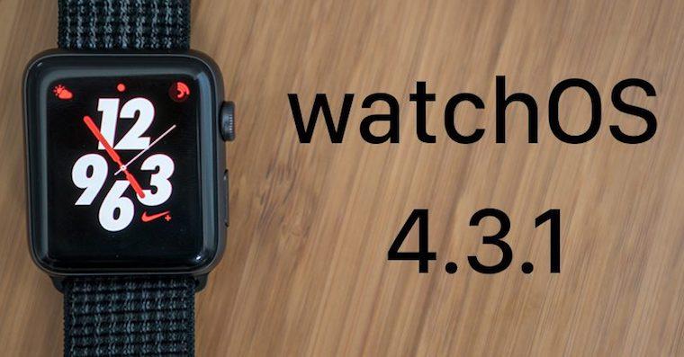 watchos431-800×504