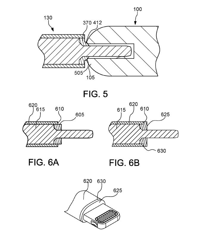 26416-37525-apple-patent-connector-water-resistance00001-xl