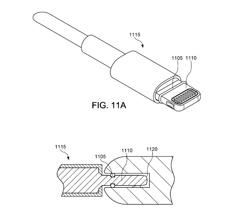 26416-37526-apple-patent-connector-water-resistance00002-xl