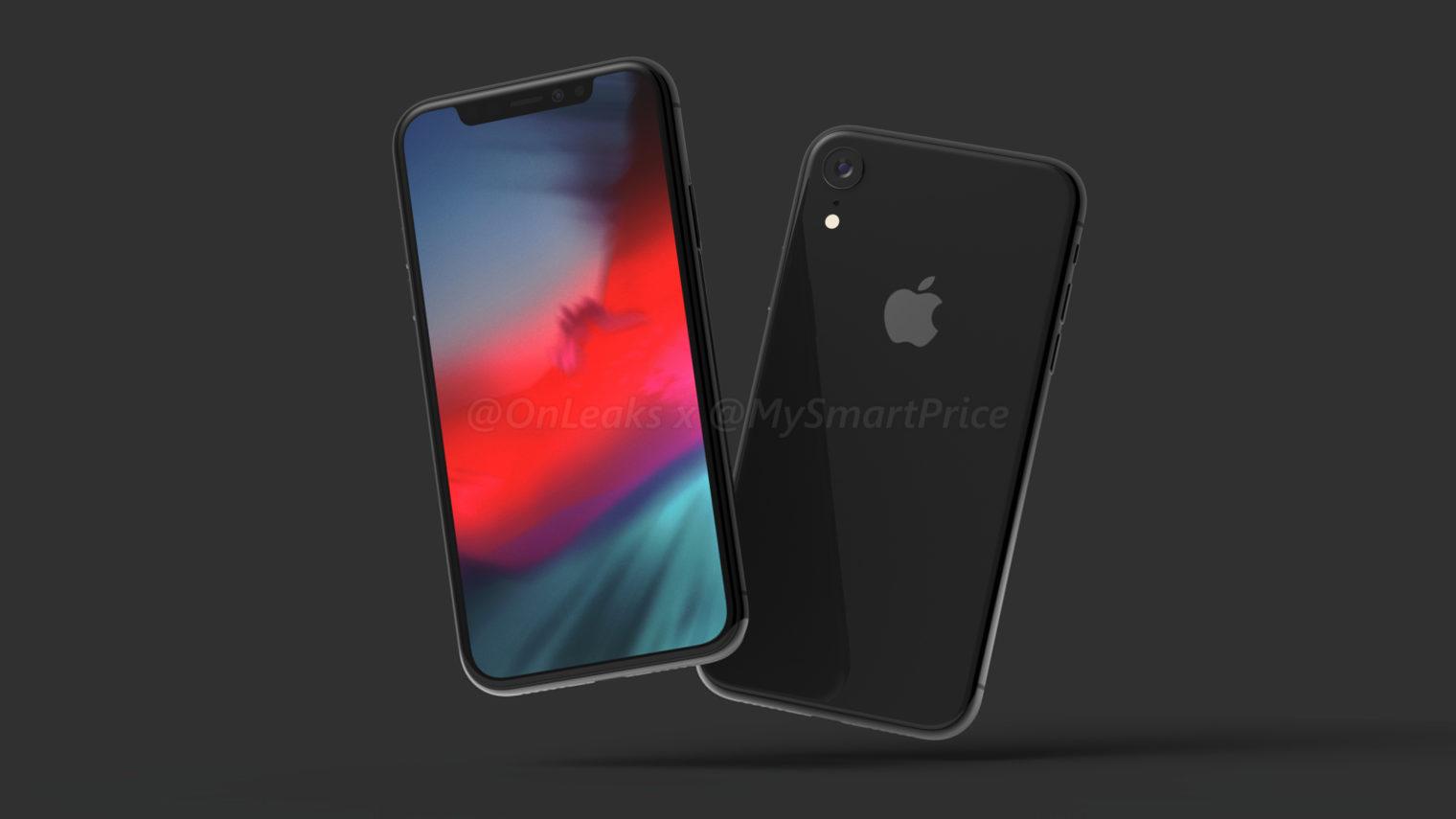 Apple-iPhone-2018-02