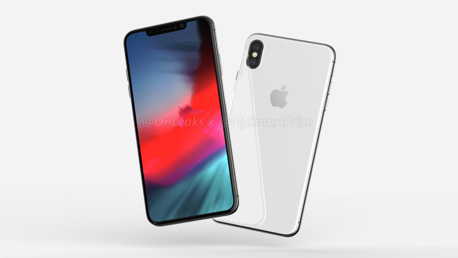 Apple-iPhone-2018-05