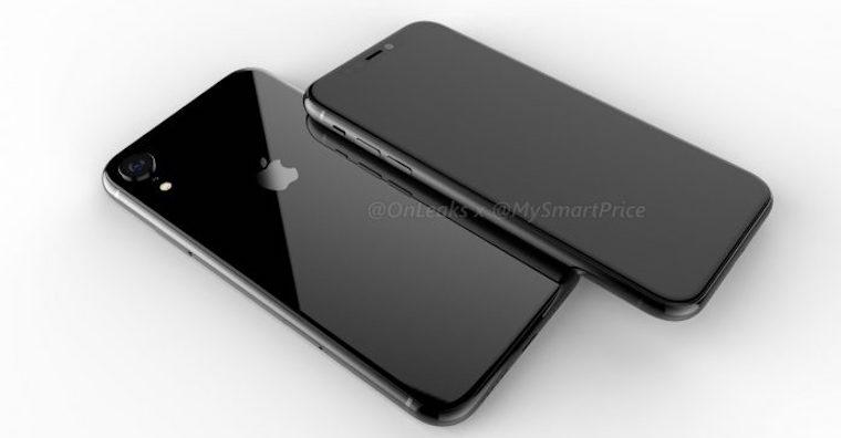 Apple-iPhone-2018-fb
