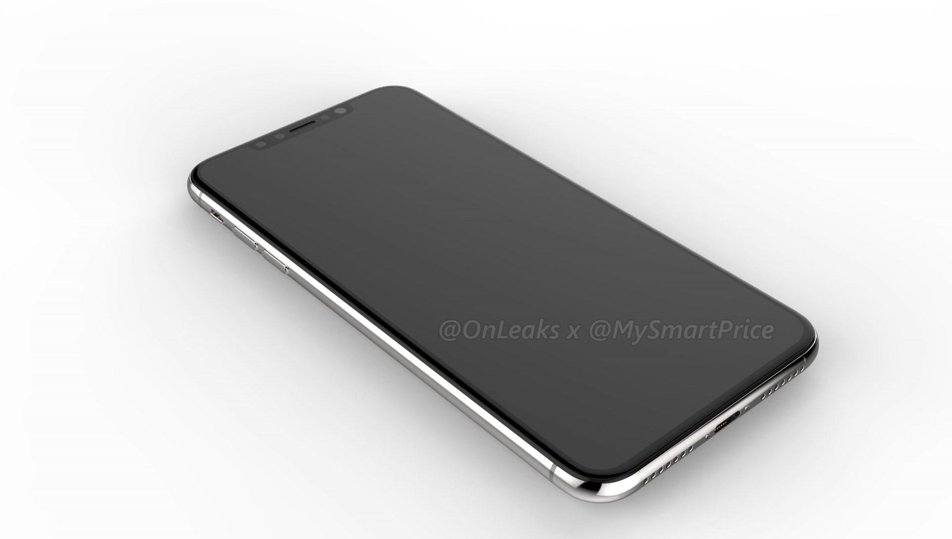 Apple-iPhone-X-Plus-6.5-inch-01
