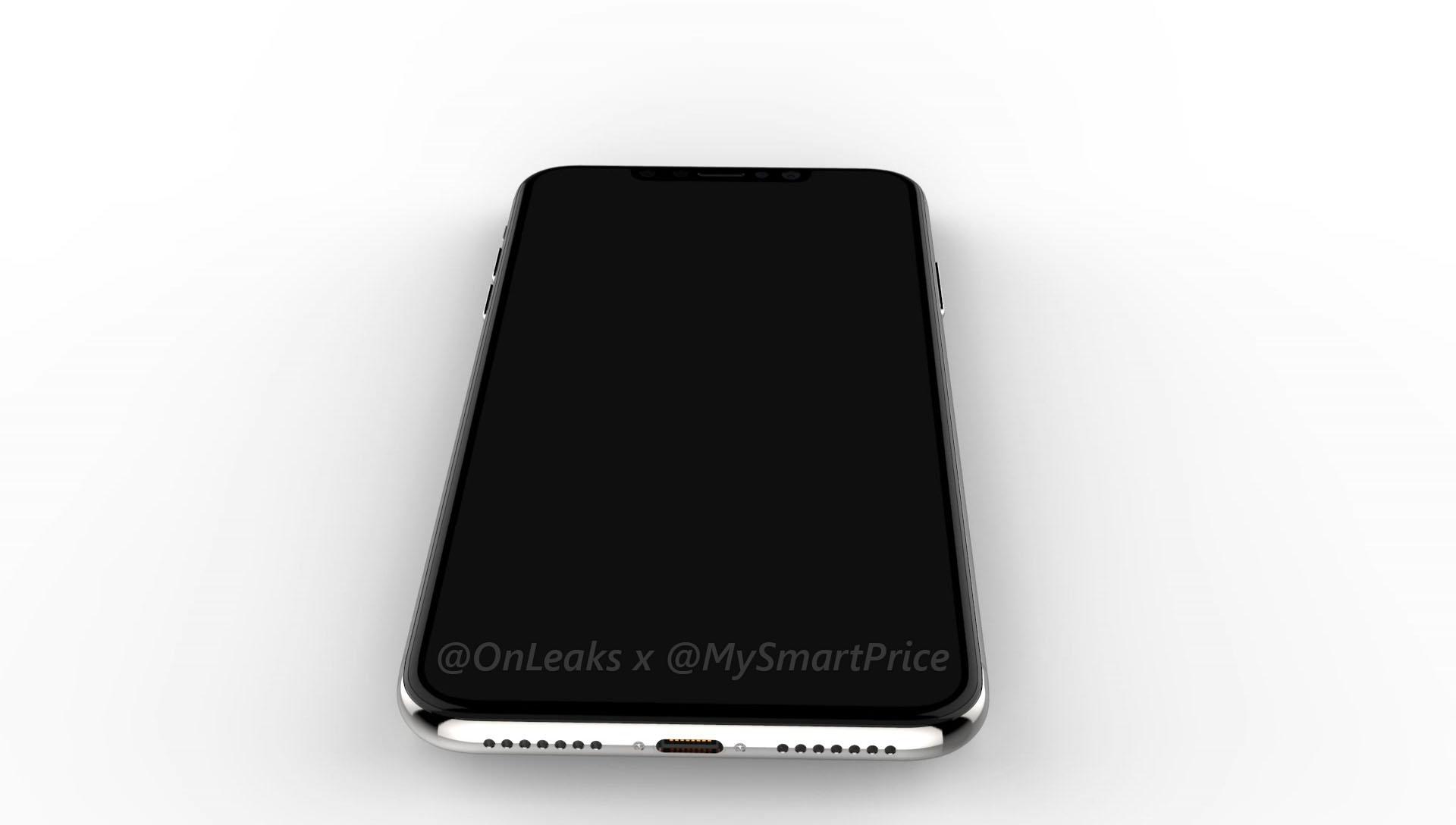 Apple-iPhone-X-Plus-6.5-inch-02