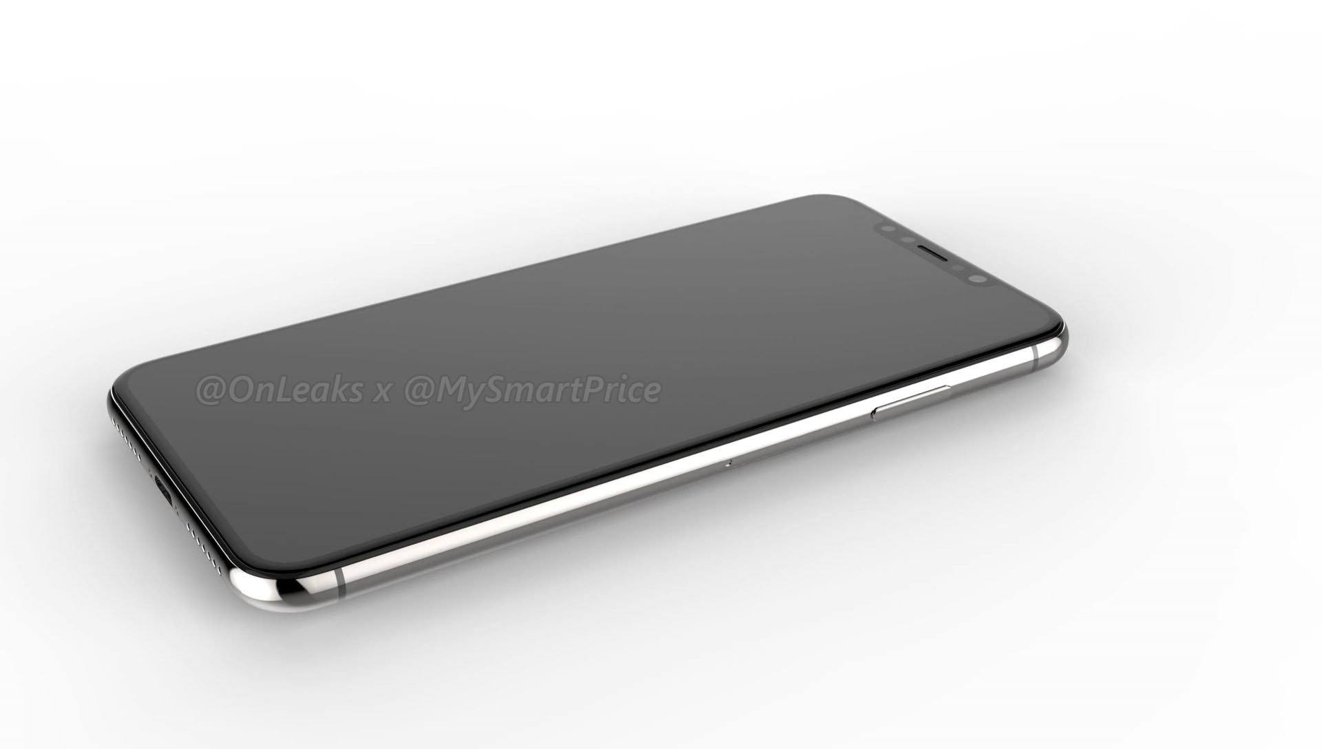 Apple-iPhone-X-Plus-6.5-inch-03