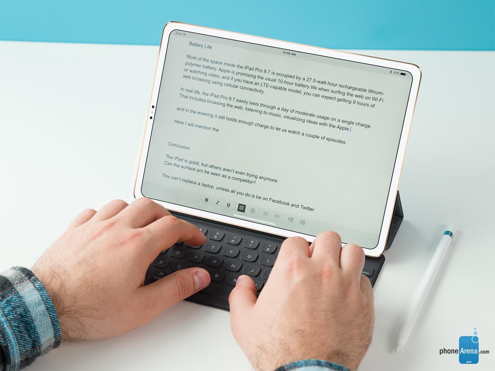 Bezel-less-iPad-design-concepts-3