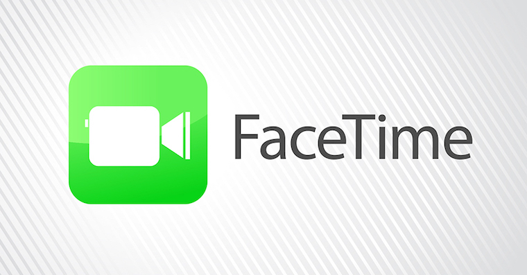 FaceTime-logo-fb