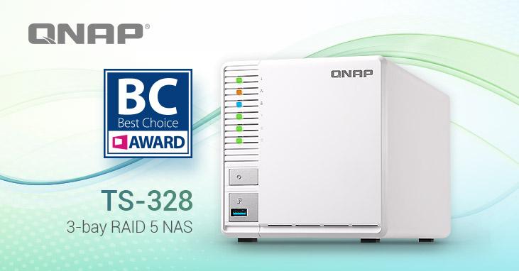 PR-TS-328_Best-Choice-Award